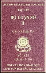 tn-bo-luan-so-147