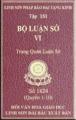 tn-bo-luan-so-151