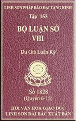 tn-bo-luan-so-153