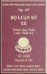 tn-bo-luan-so-157