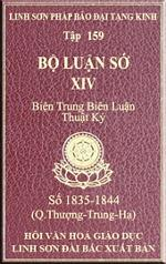 tn-bo-luan-so-159