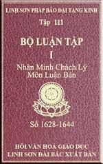 tn-bo-luan-tap-111