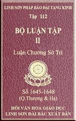 tn-bo-luan-tap-112 (1)