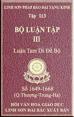 tn-bo-luan-tap-113