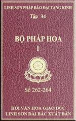 tn-bo-phap-hoa-34