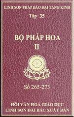 tn-bo-phap-hoa-35