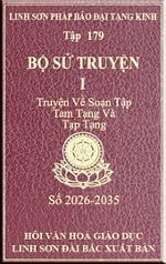 tn-bo-su-truyen-179