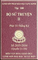 tn-bo-su-truyen-180
