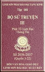 tn-bo-su-truyen-181