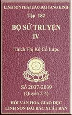 tn-bo-su-truyen-182