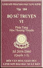 tn-bo-su-truyen-184