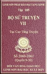 tn-bo-su-truyen-185