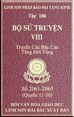 tn-bo-su-truyen-186