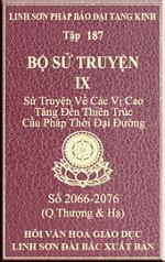 tn-bo-su-truyen-187