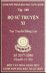tn-bo-su-truyen-189