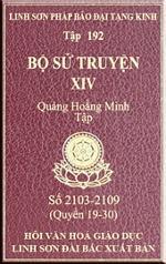 tn-bo-su-truyen-192