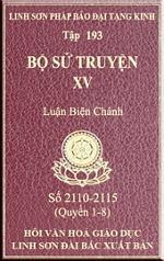 tn-bo-su-truyen-193