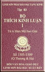 tn-bo-thich-kinh-luan-83