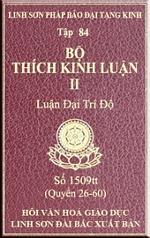tn-bo-thich-kinh-luan-84