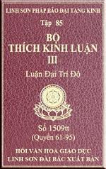tn-bo-thich-kinh-luan-85