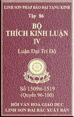 tn-bo-thich-kinh-luan-86