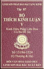 tn-bo-thich-kinh-luan-87