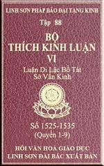 tn-bo-thich-kinh-luan-88