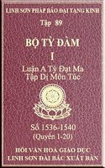 tn-bo-ty-dam-89