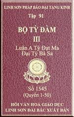 tn-bo-ty-dam-91