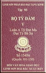tn-bo-ty-dam-93