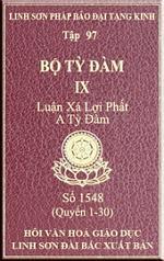 tn-bo-ty-dam-97