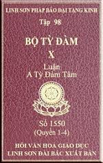 tn-bo-ty-dam-98