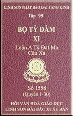 tn-bo-ty-dam-99